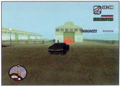 676.JPG - Grand Theft Auto: San Andreas