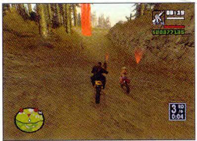 679.JPG - Grand Theft Auto: San Andreas