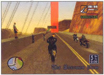 681.JPG - Grand Theft Auto: San Andreas