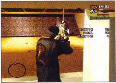 683.JPG - Grand Theft Auto: San Andreas