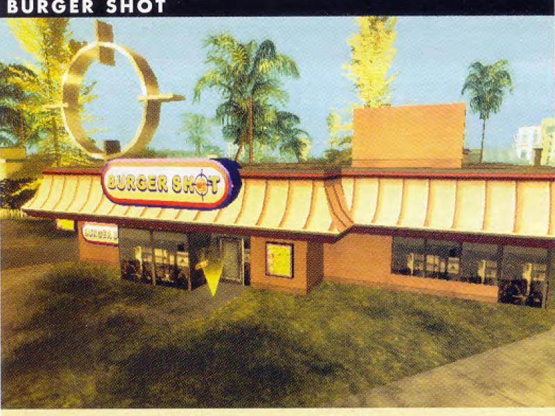 690.JPG - Grand Theft Auto: San Andreas