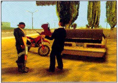 699.JPG - Grand Theft Auto: San Andreas