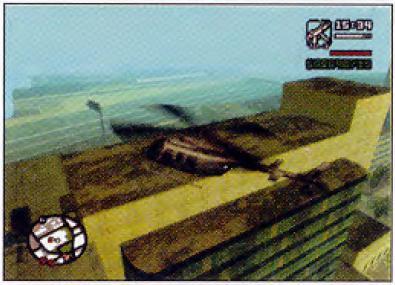 702.JPG - Grand Theft Auto: San Andreas