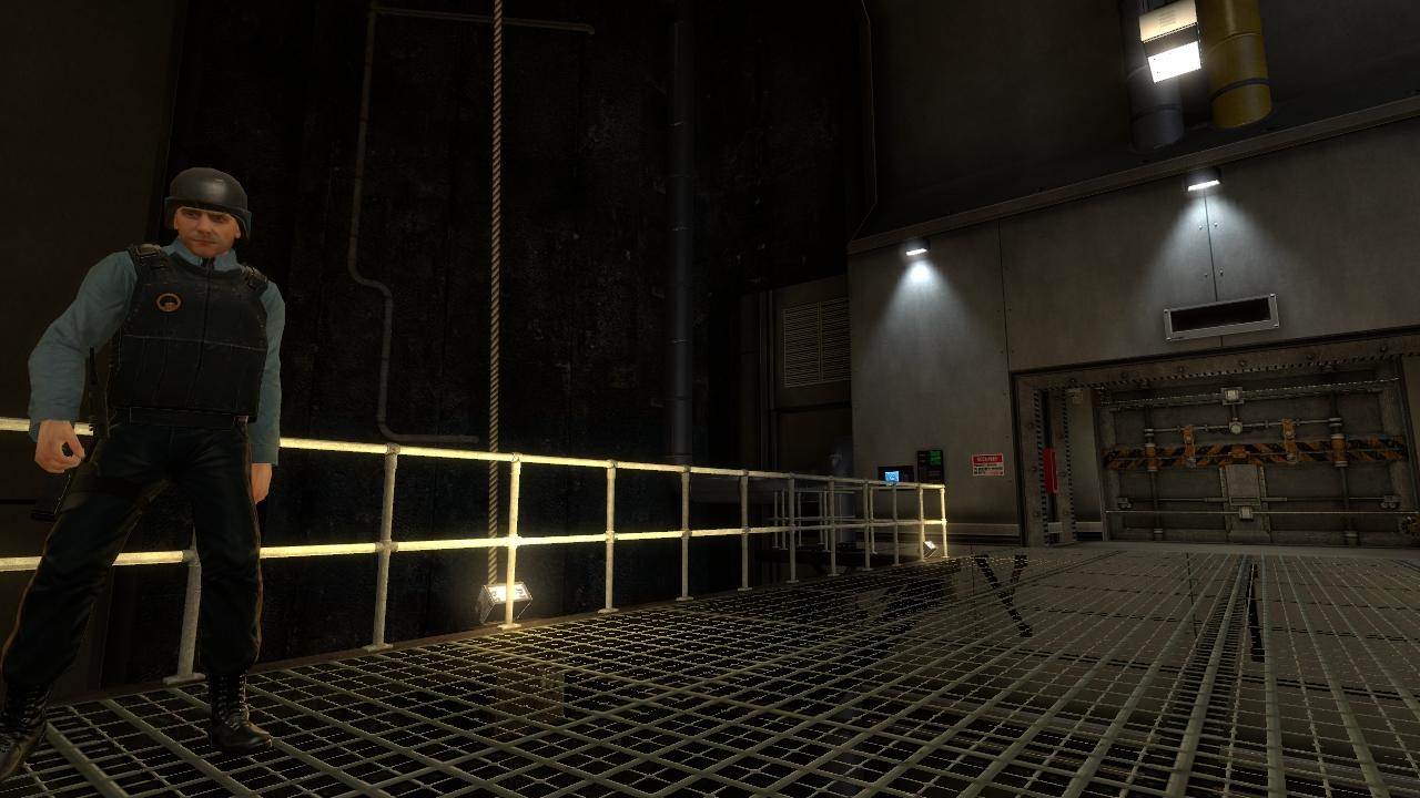 hl2 2012-11-05 02-22-53-04.jpg - Half-Life 2