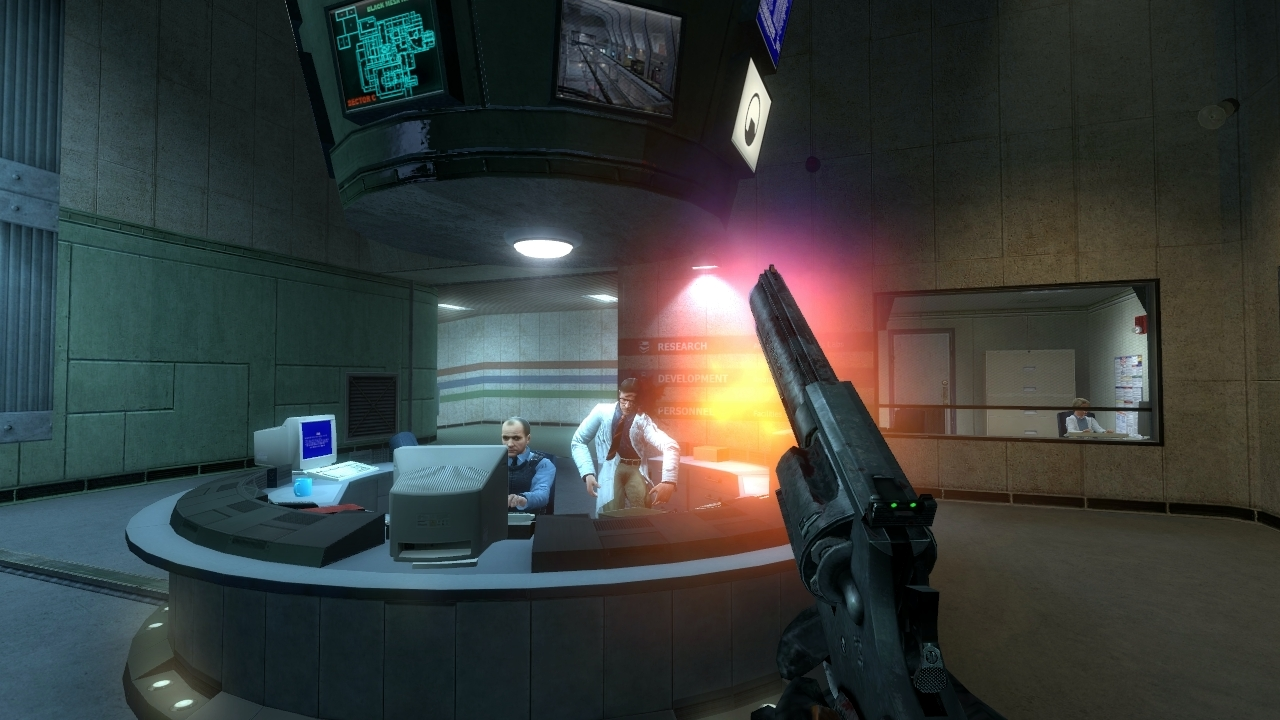 hl2 2012-11-05 02-26-03-85.jpg - Half-Life 2