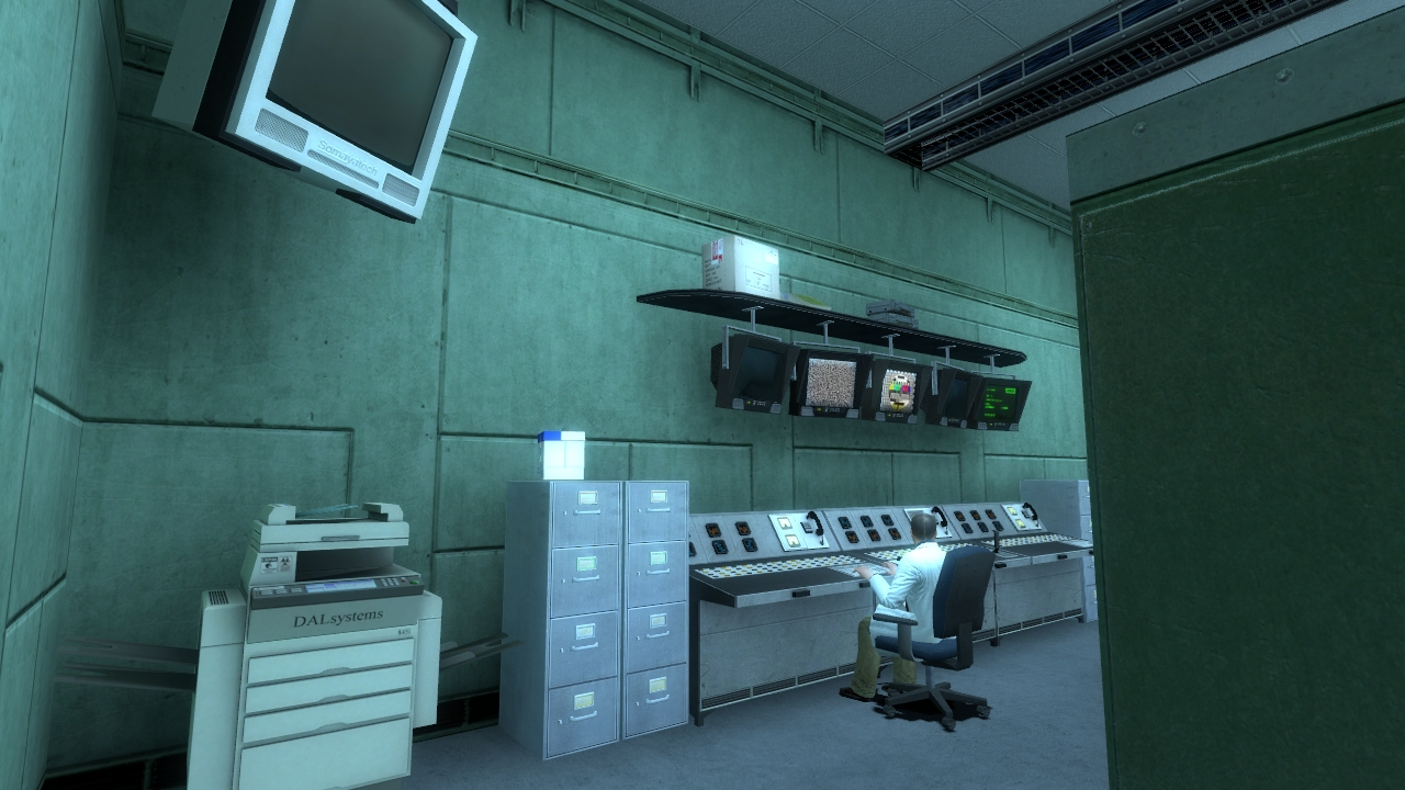 hl2 2012-11-05 02-36-39-45.jpg - Half-Life 2