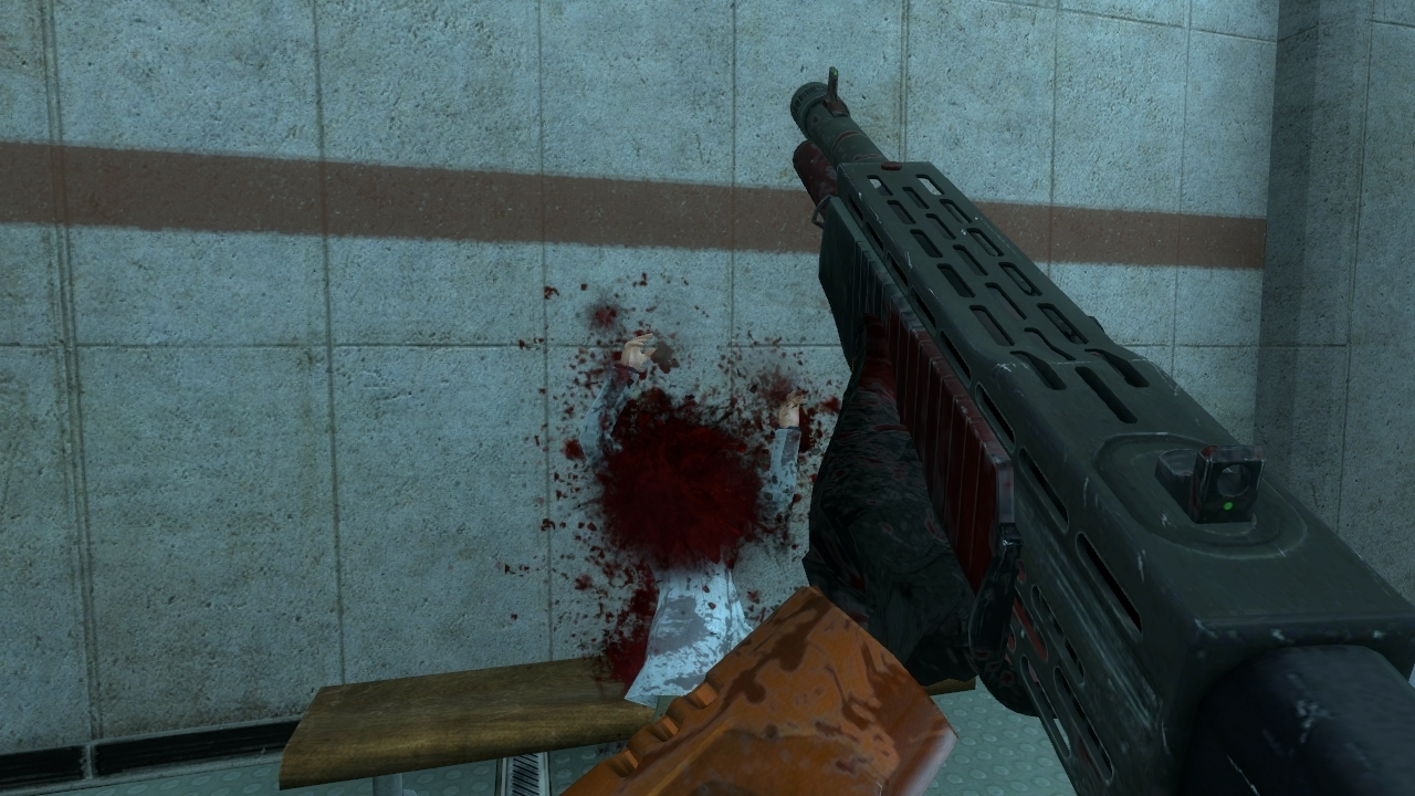 hl2 2012-11-05 02-37-19-63.jpg - Half-Life 2
