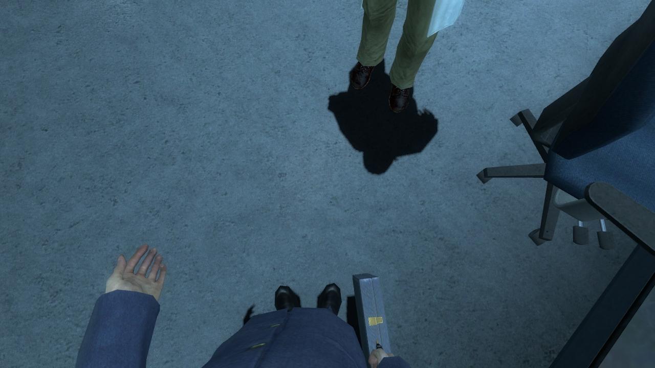 hl2 2012-11-05 02-38-52-29.jpg - Half-Life 2