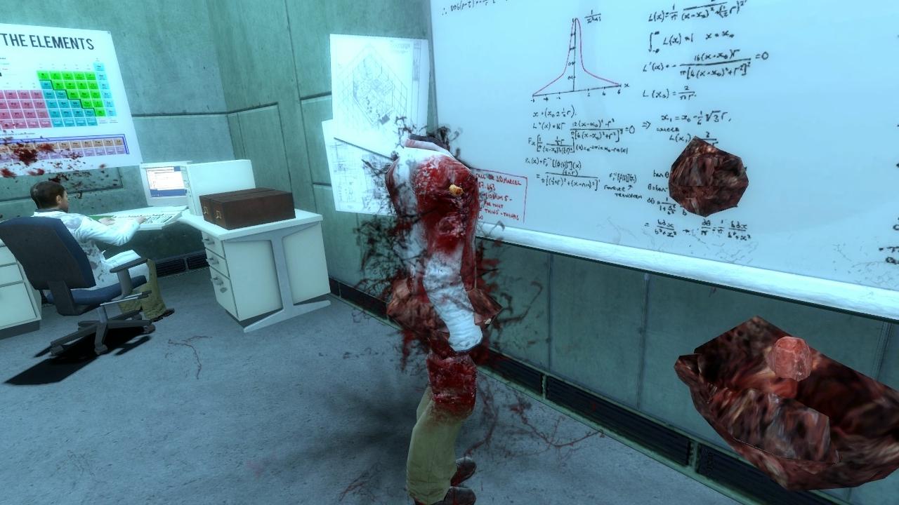 hl2 2012-11-05 02-45-52-34.jpg - Half-Life 2