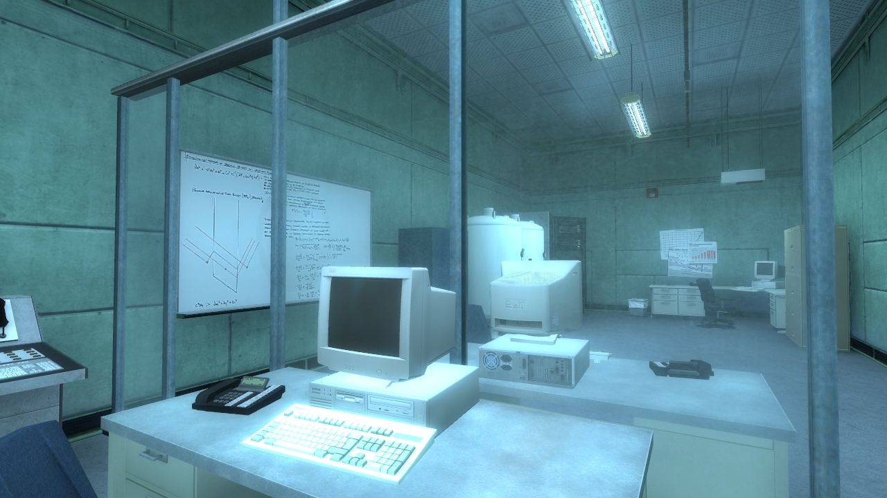 hl2 2012-11-05 02-58-01-54.jpg - Half-Life 2