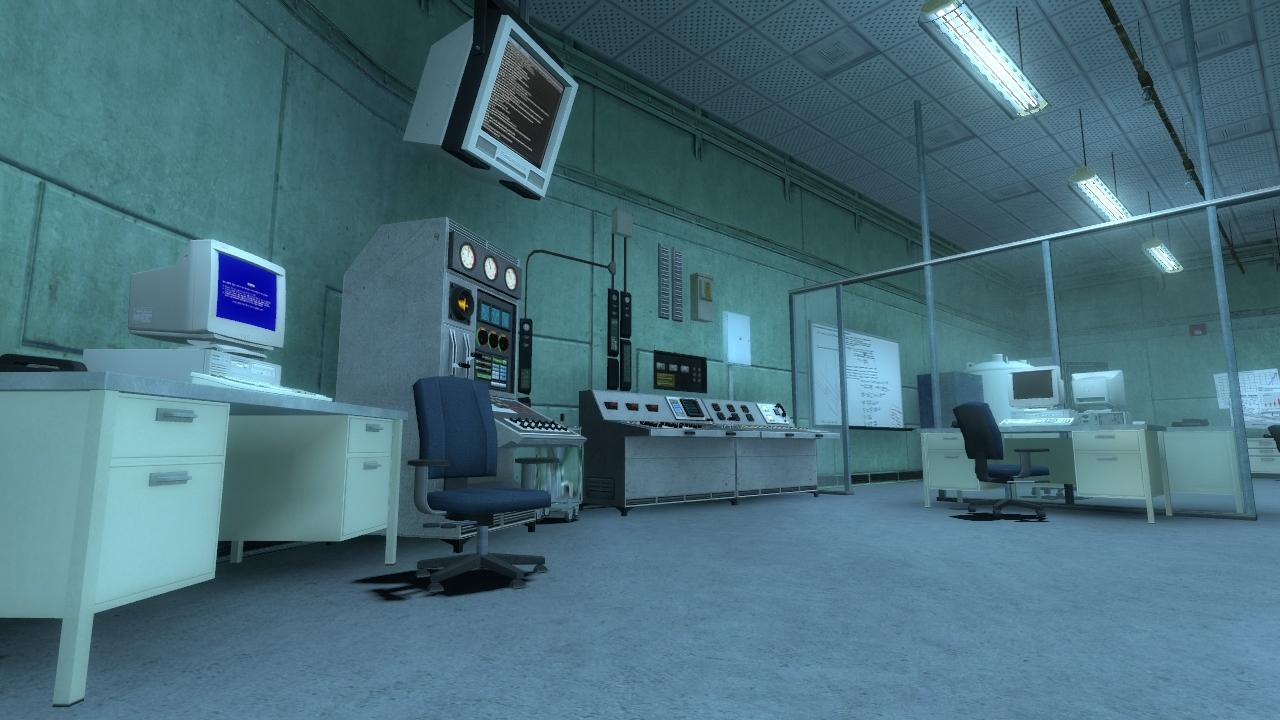 hl2 2012-11-05 02-57-29-11.jpg - Half-Life 2
