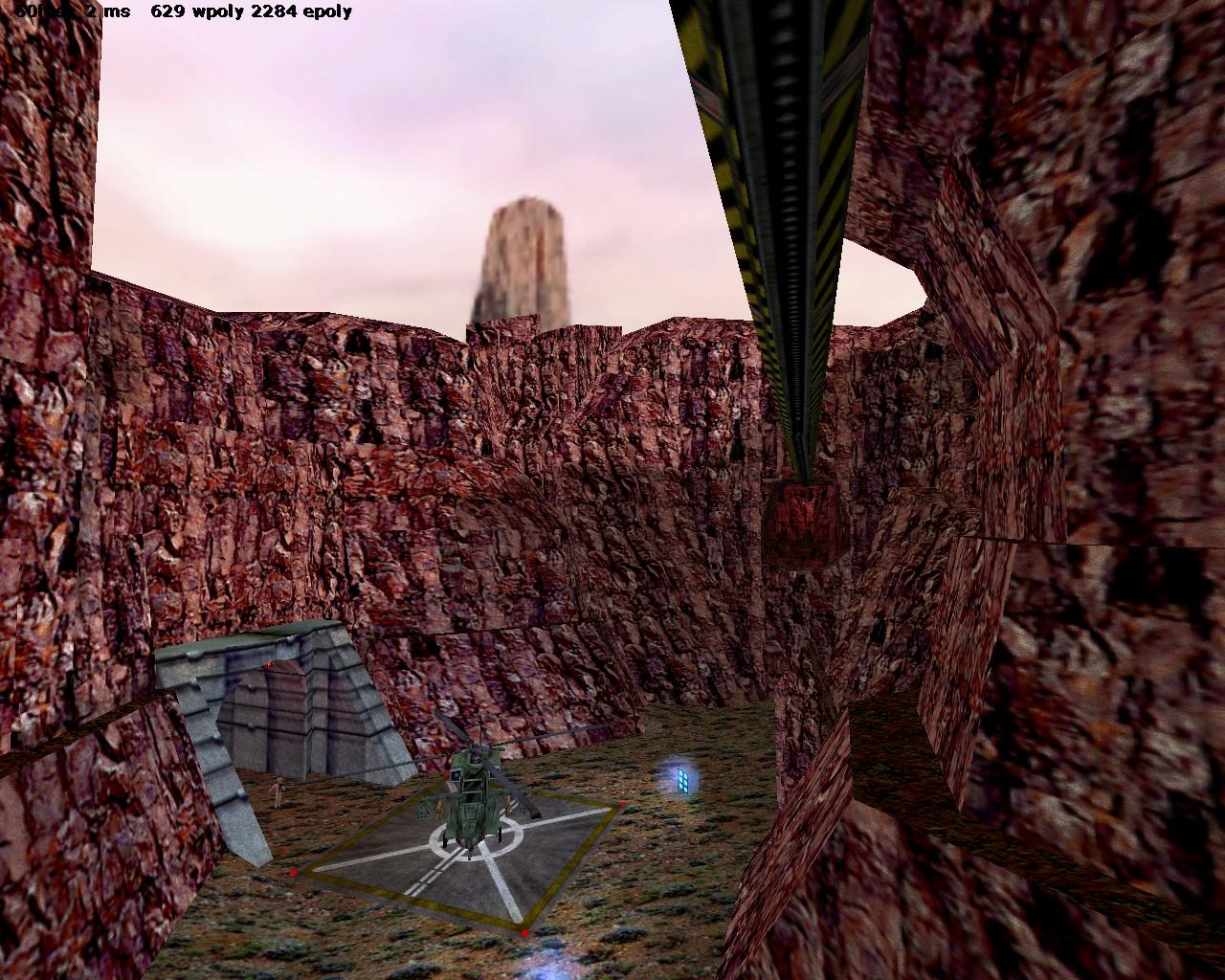 c0a0b0006.jpg - Half-Life