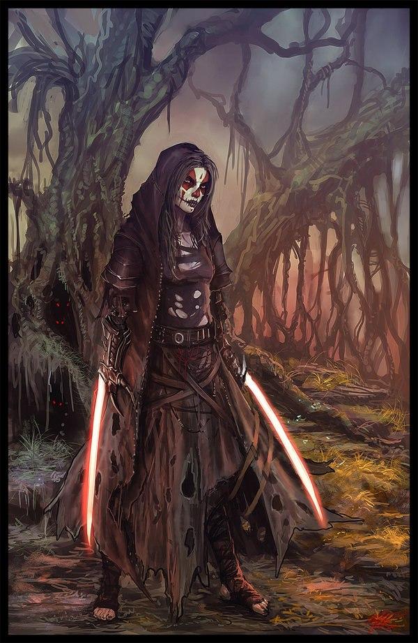 JmdO6yDN3NA.jpg - Star Wars: The Old Republic Apocalyptic Art