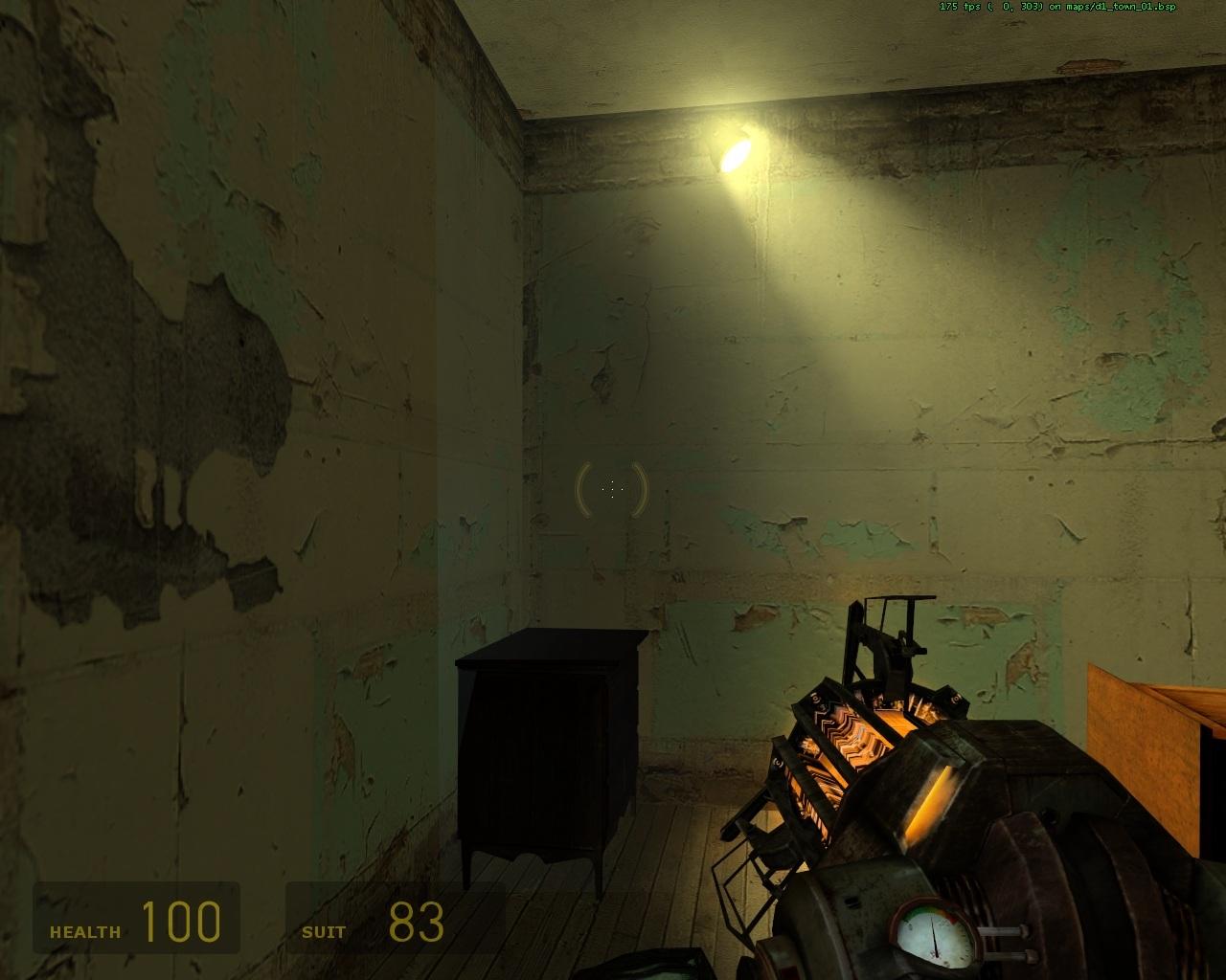 d1_town_010022.jpg - Half-Life 2