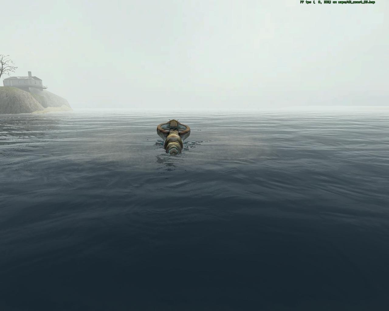 d2_coast_030014.jpg - Half-Life 2