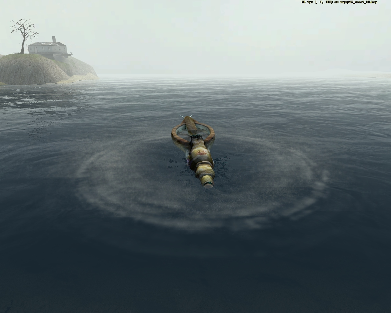 d2_coast_030017.jpg - Half-Life 2