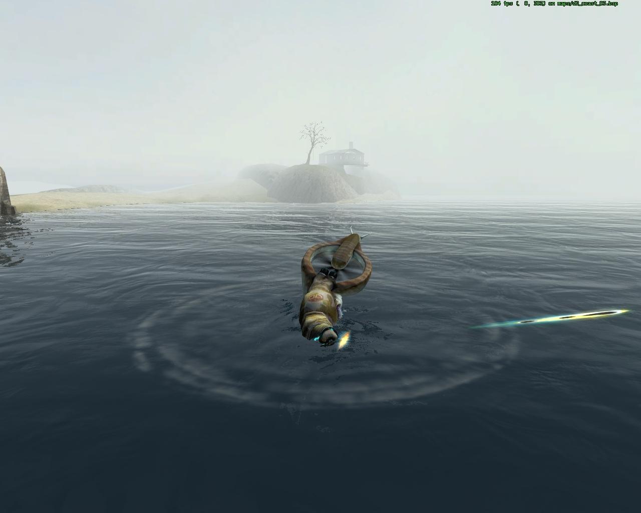 d2_coast_030024.jpg - Half-Life 2