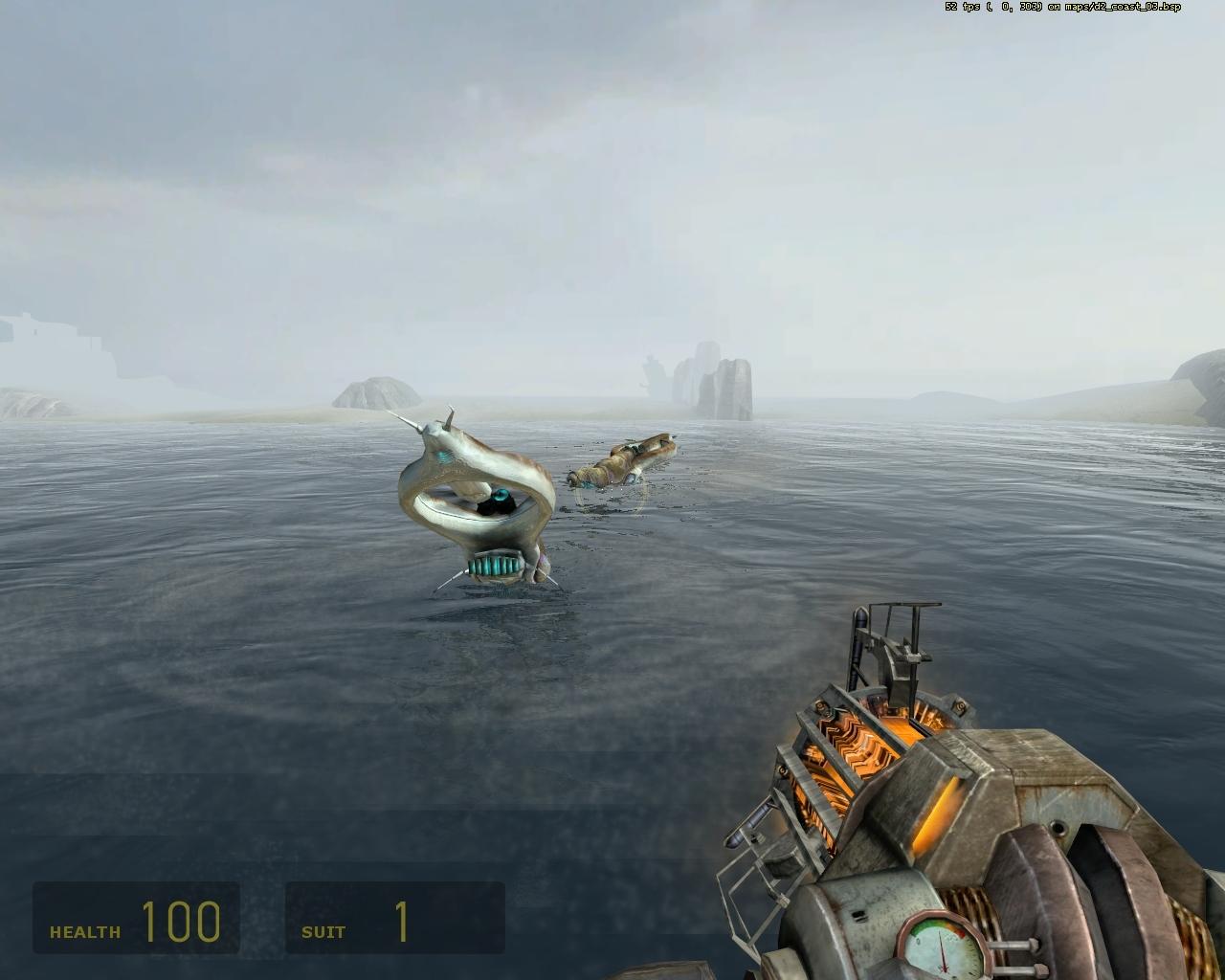 d2_coast_030030.jpg - Half-Life 2