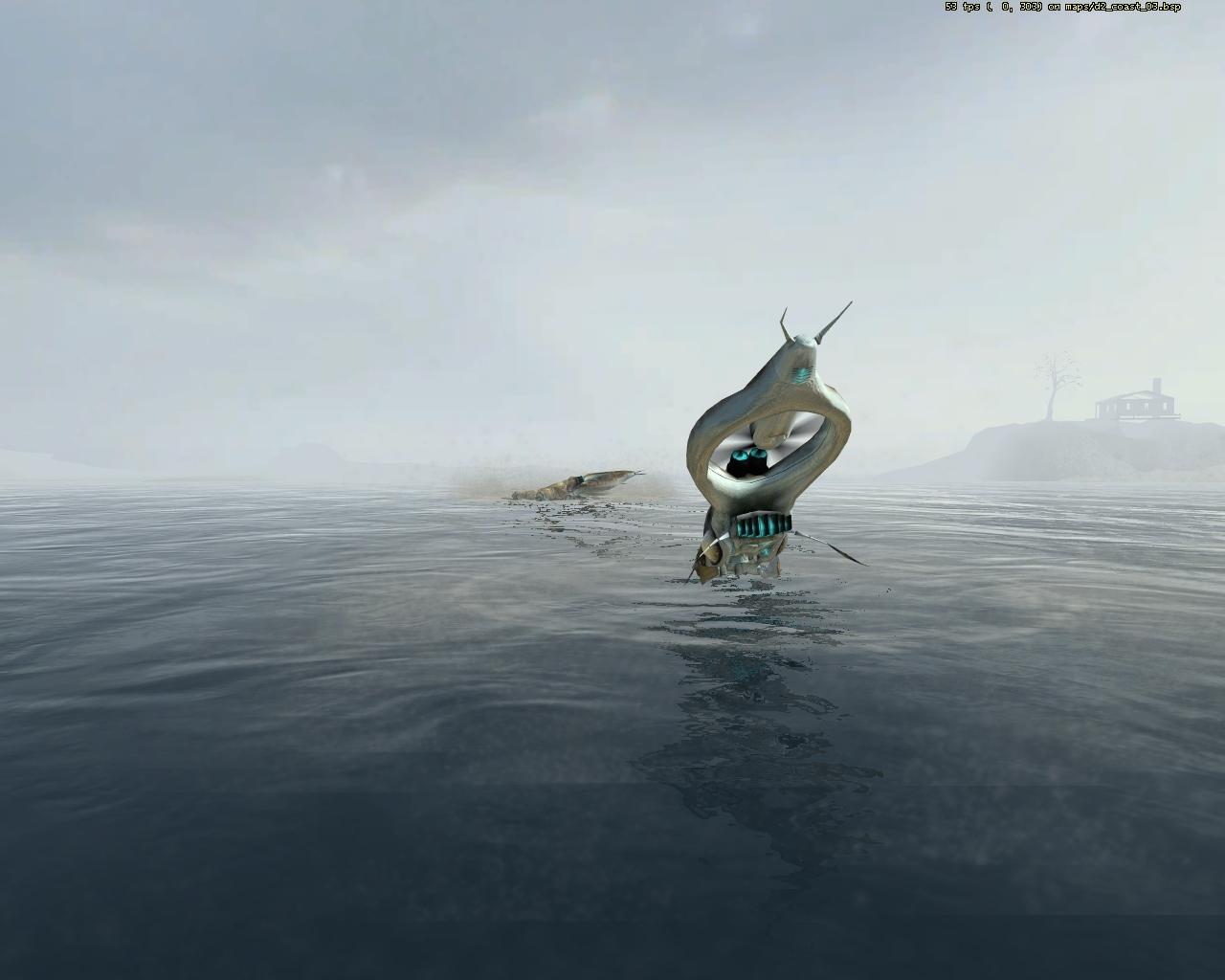d2_coast_030067.jpg - Half-Life 2