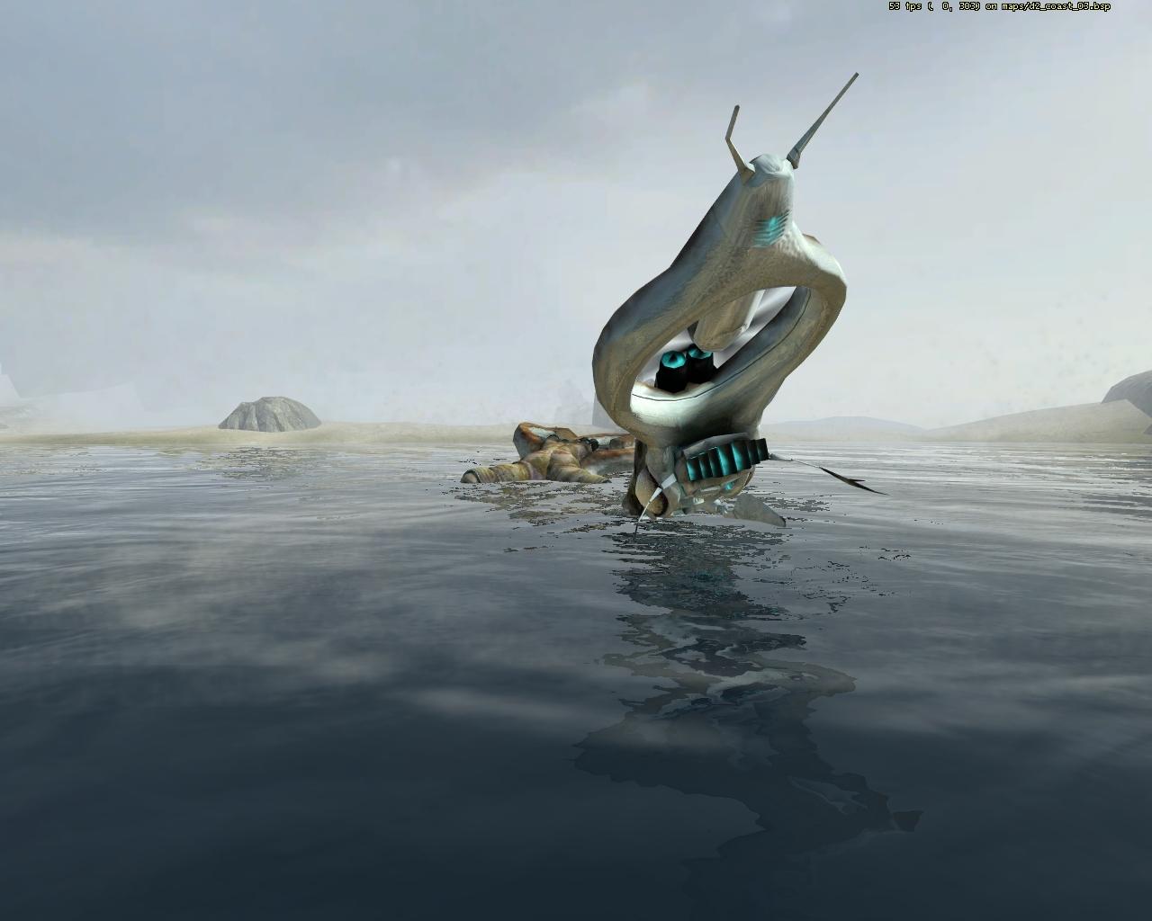 d2_coast_030071.jpg - Half-Life 2
