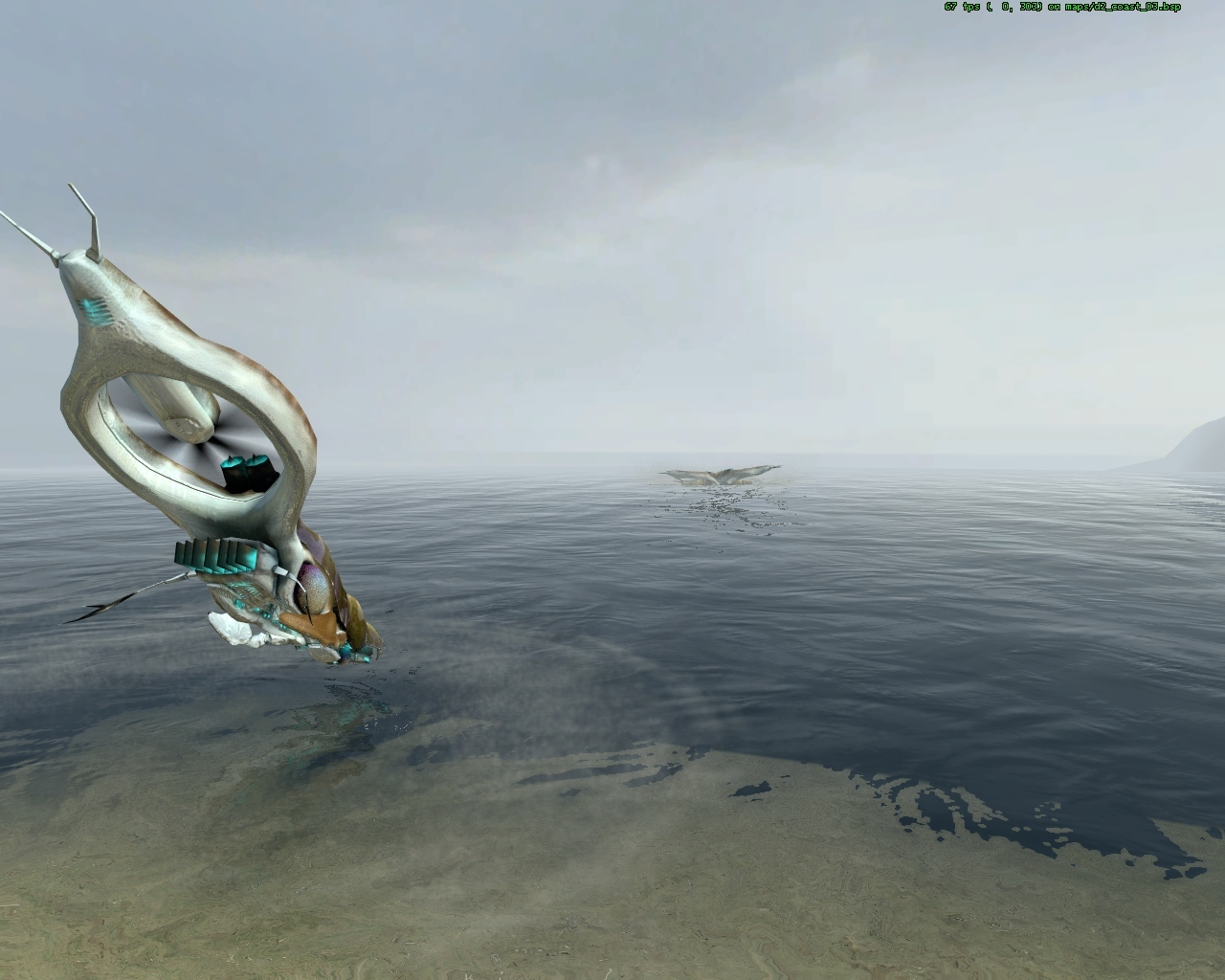 d2_coast_030075.jpg - Half-Life 2
