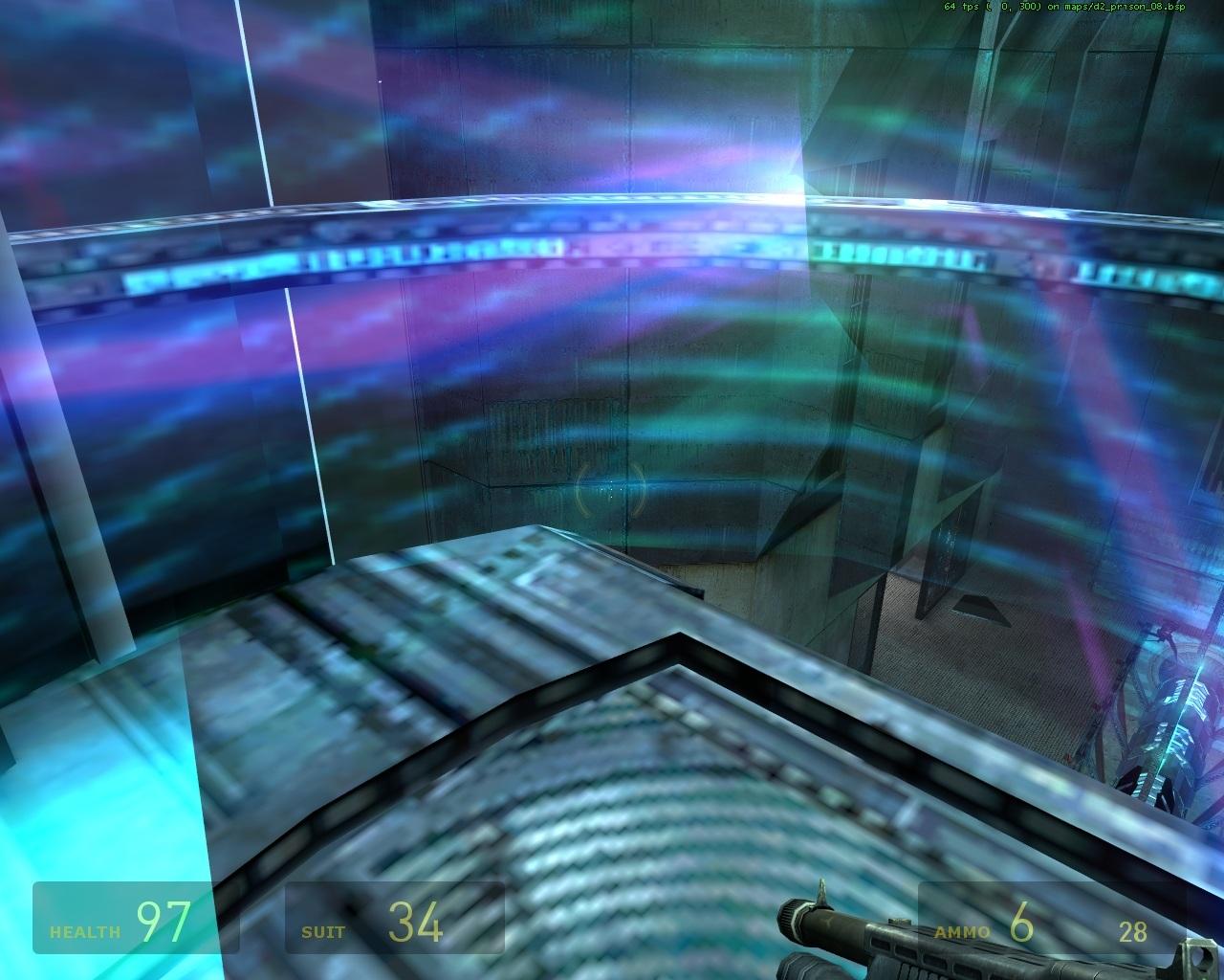 d2_prison_080011.jpg - Half-Life 2