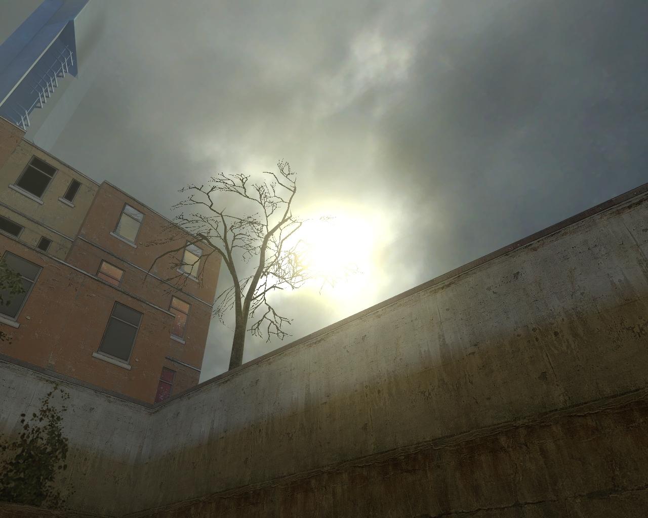 d3_c17_06a0001.jpg - Half-Life 2
