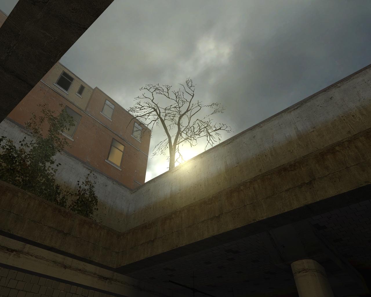 d3_c17_06a0011.jpg - Half-Life 2