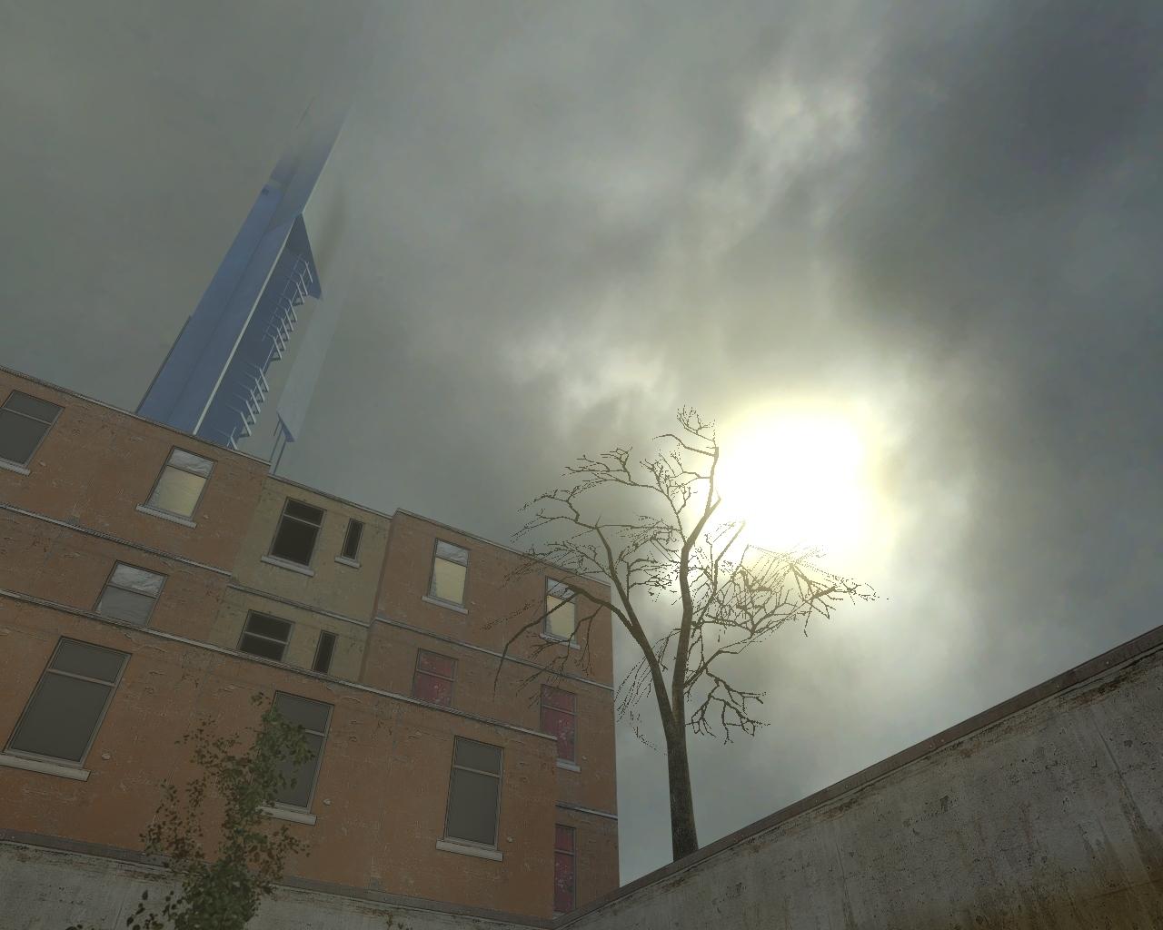 d3_c17_06a0014.jpg - Half-Life 2