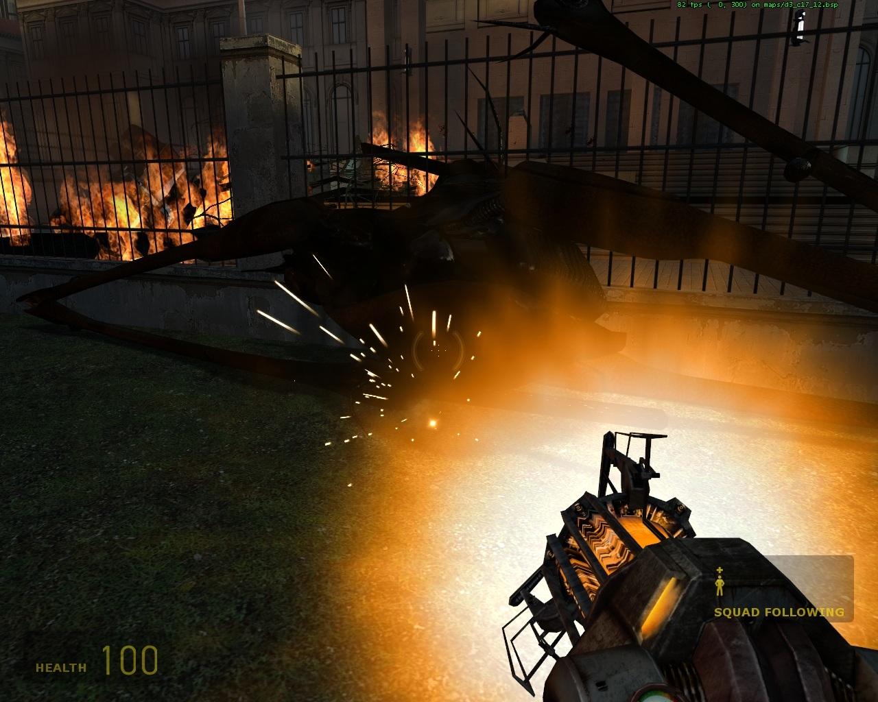 d3_c17_120002.jpg - Half-Life 2
