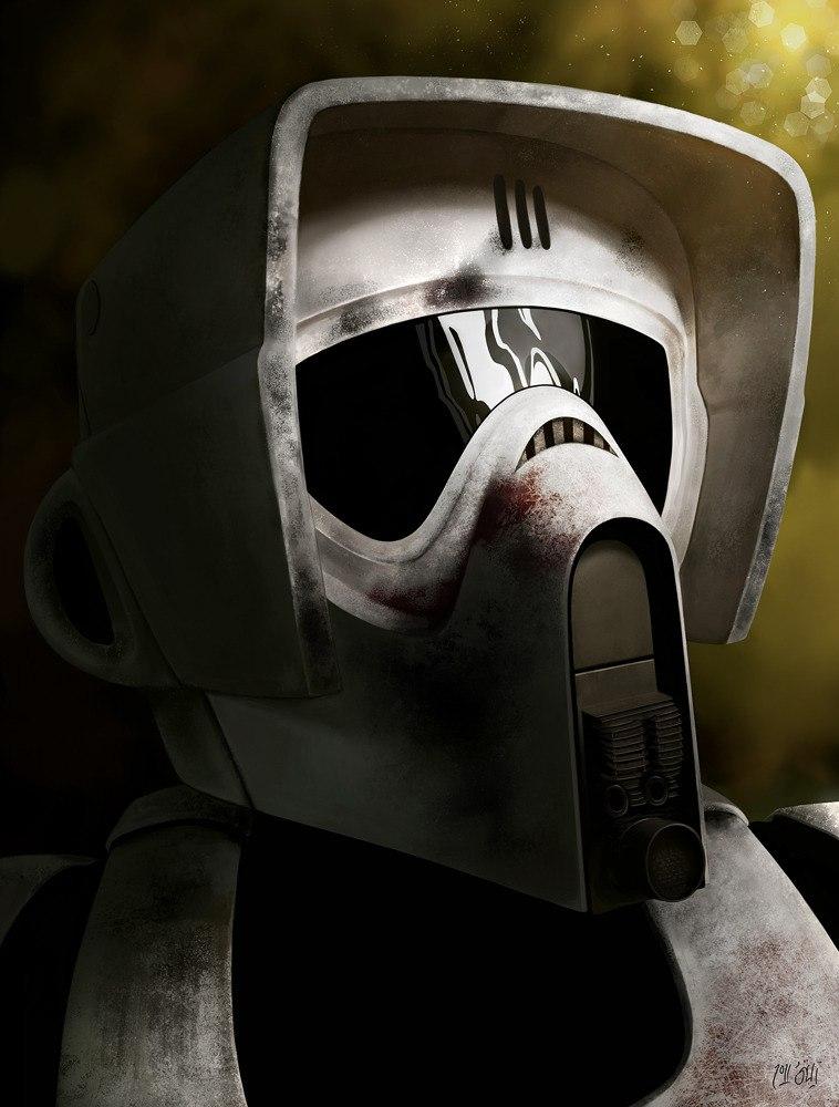 8Xoy364Ycwk.jpg - Star Wars: The Old Republic Apocalyptic Art