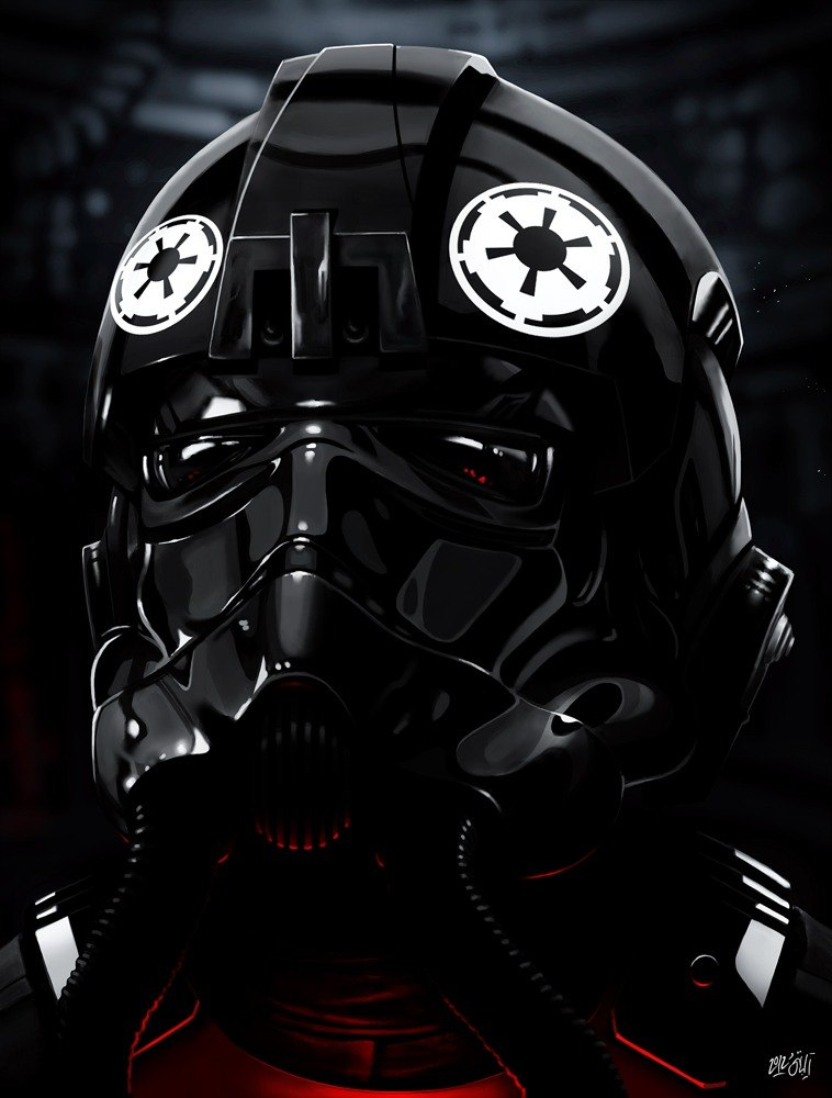 ifr7q6hojzc.jpg - Star Wars: The Old Republic Apocalyptic Art