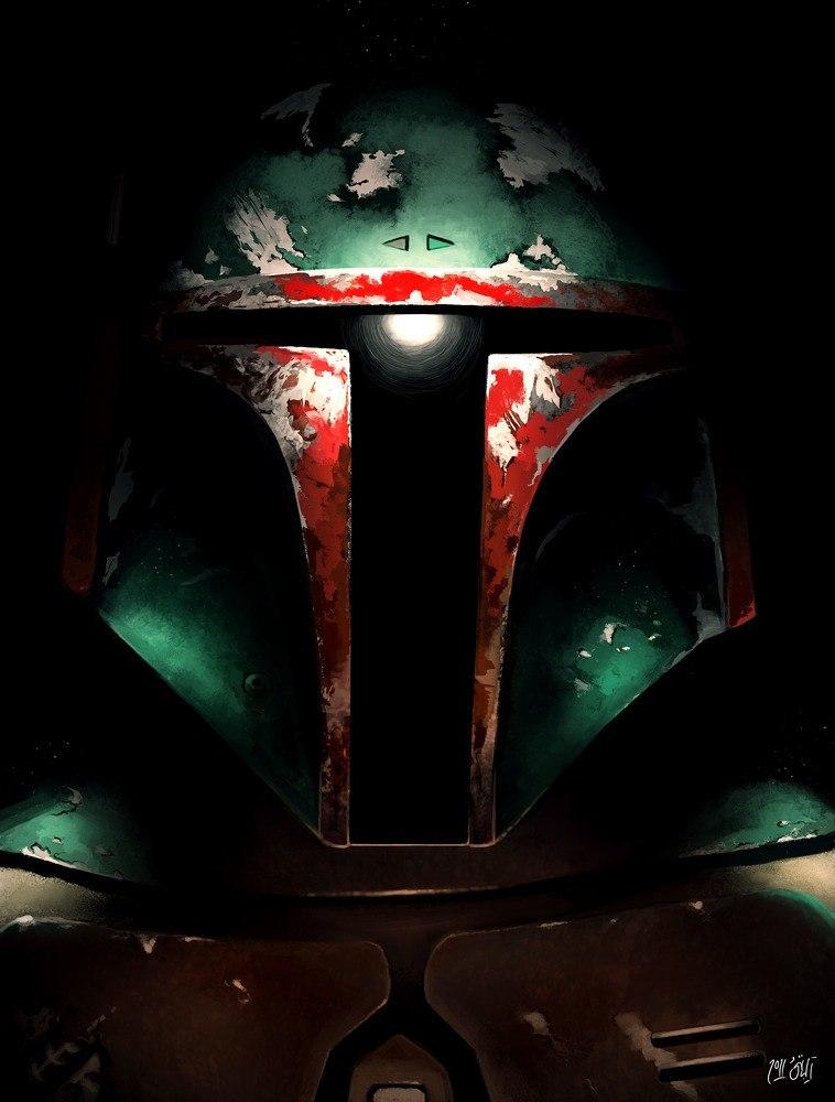 FWJCqIArMag.jpg - Star Wars: The Old Republic Apocalyptic Art