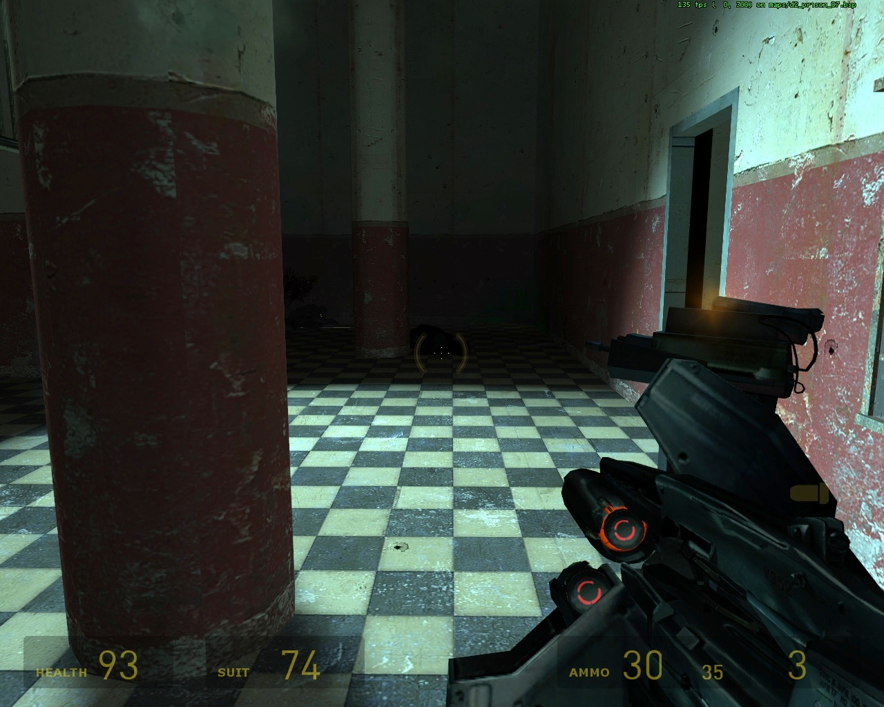 d2_prison_070000.jpg - Half-Life 2