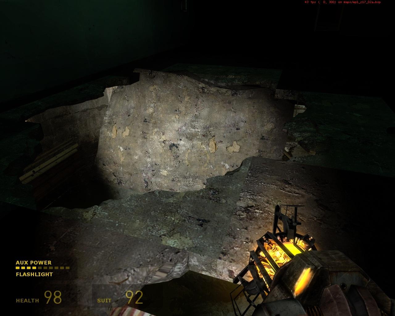 ep1_c17_02a0006.jpg - Half-Life 2