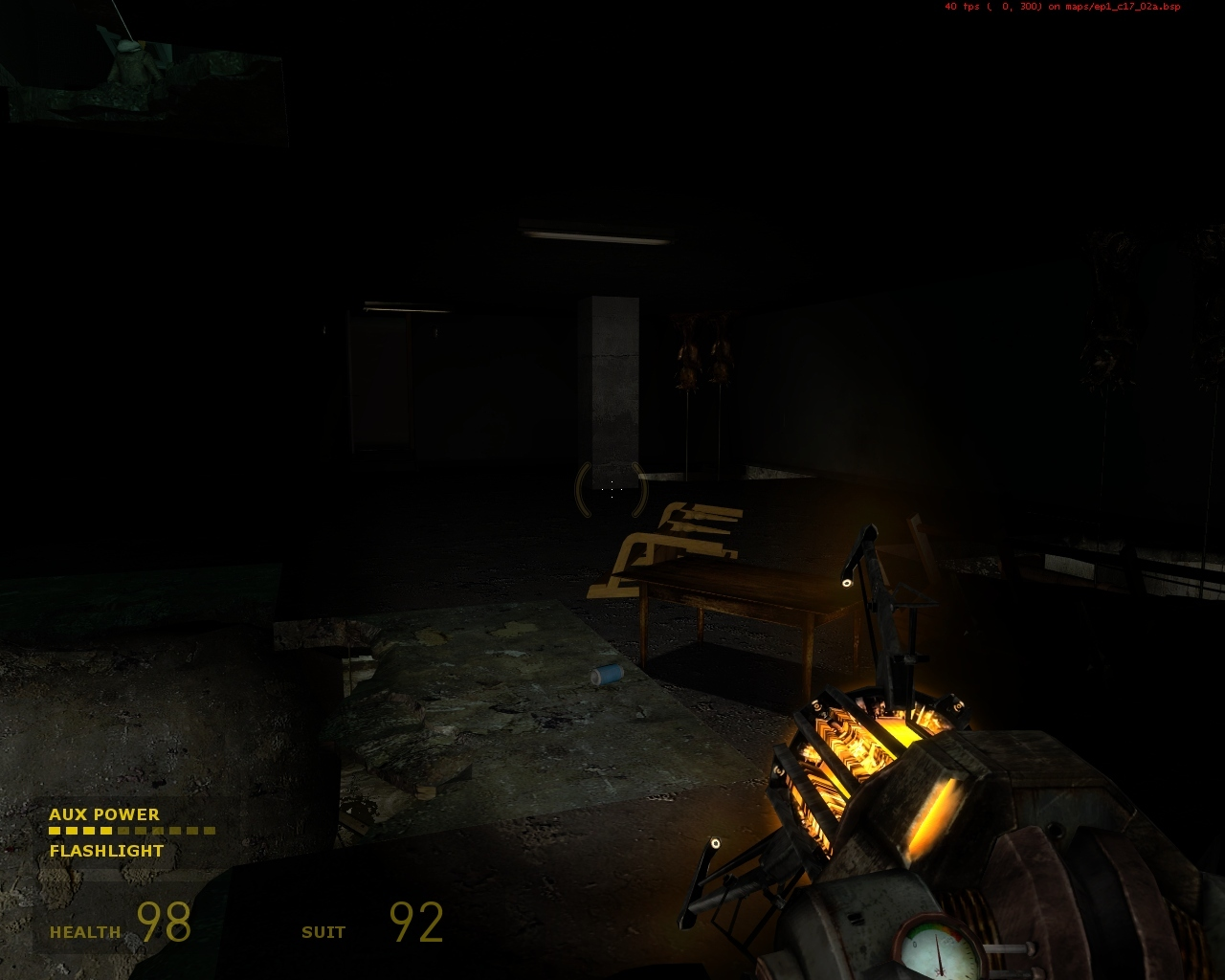 ep1_c17_02a0009.jpg - Half-Life 2