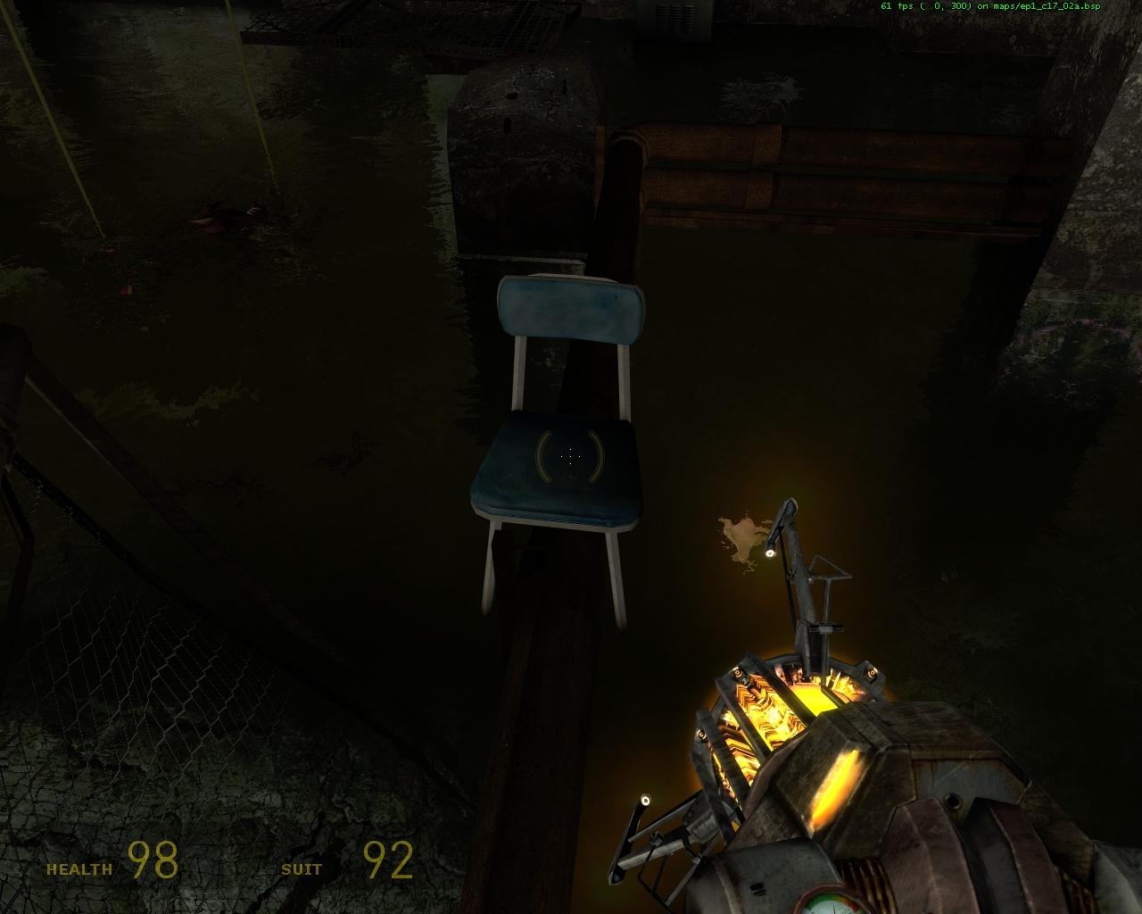 ep1_c17_02a0011.jpg - Half-Life 2