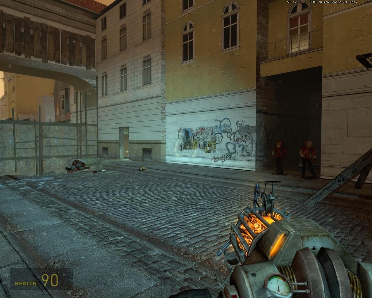 ep1_c17_010000.jpg - Half-Life 2