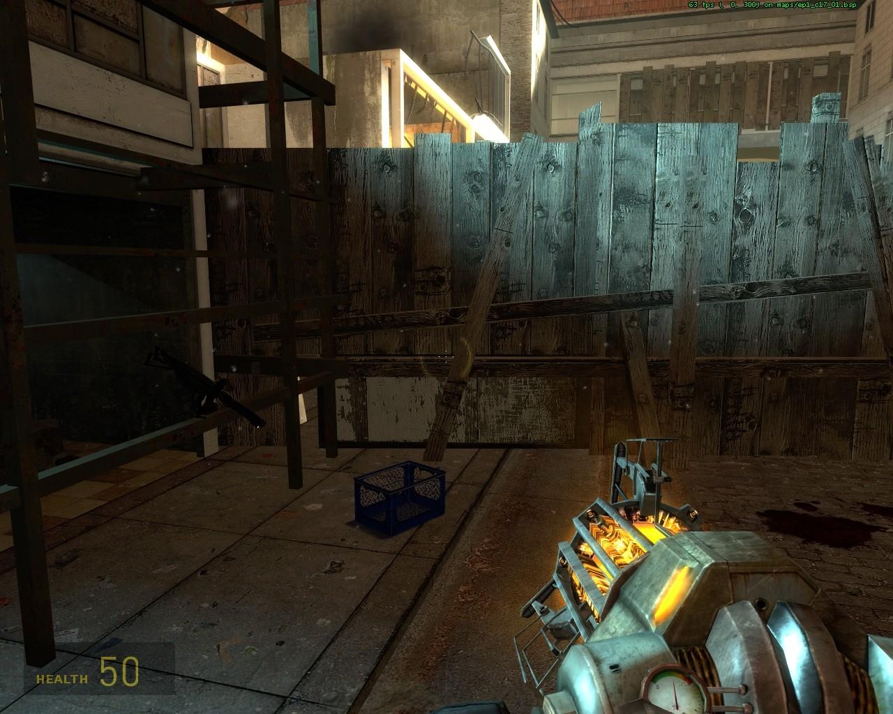 ep1_c17_010001.jpg - Half-Life 2