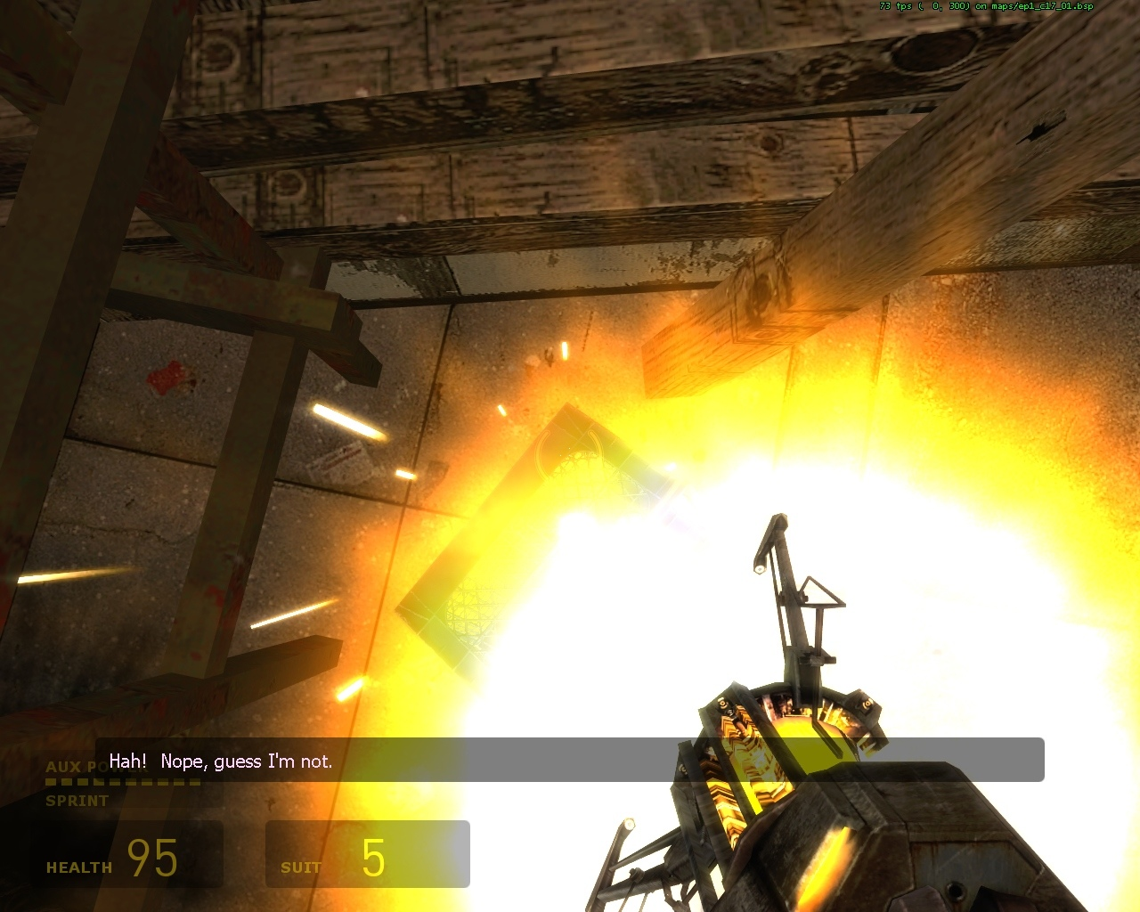 ep1_c17_010008.jpg - Half-Life 2
