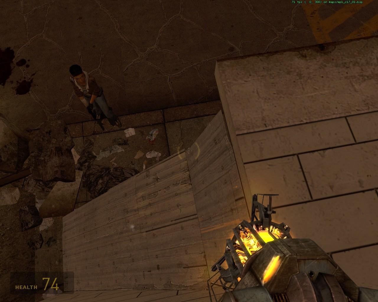ep1_c17_010011.jpg - Half-Life 2