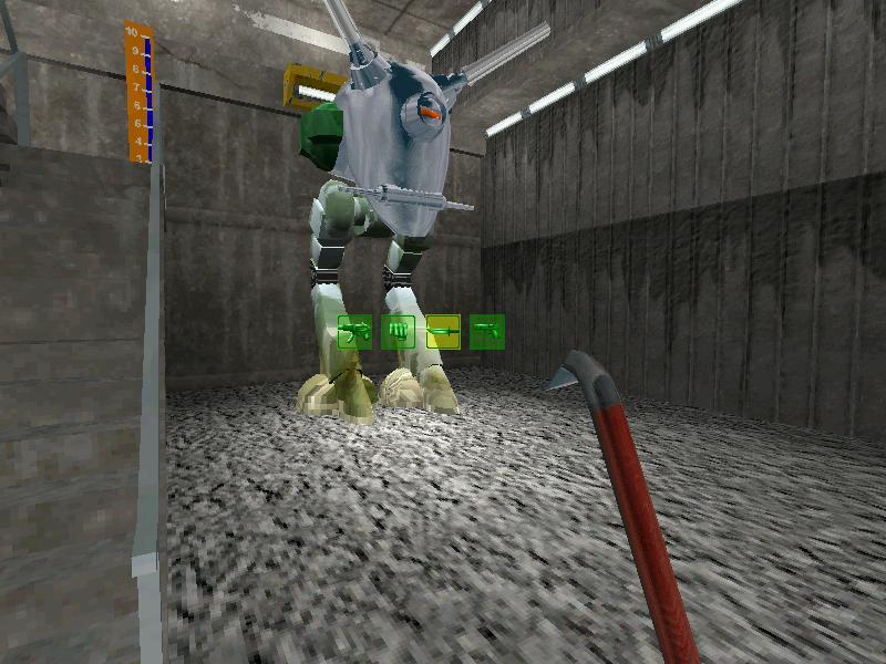 techdemo0000.JPG - Half-Life