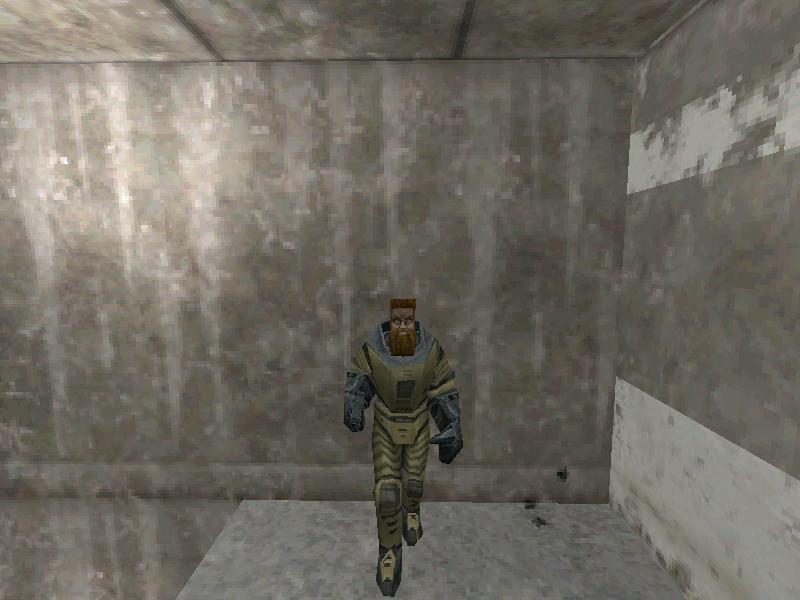 ivan.JPG - Half-Life