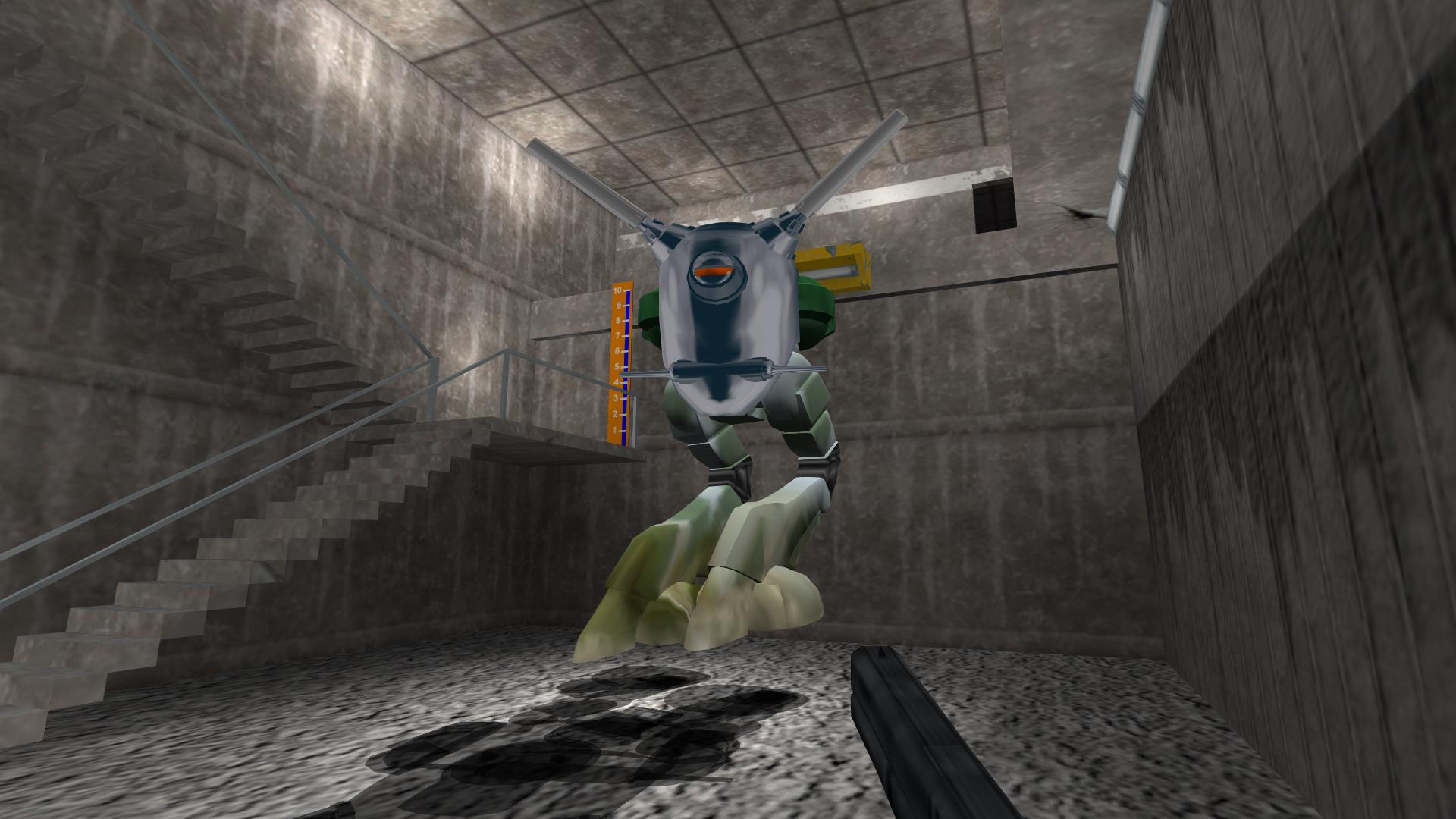 techdemo0002.jpg - Half-Life