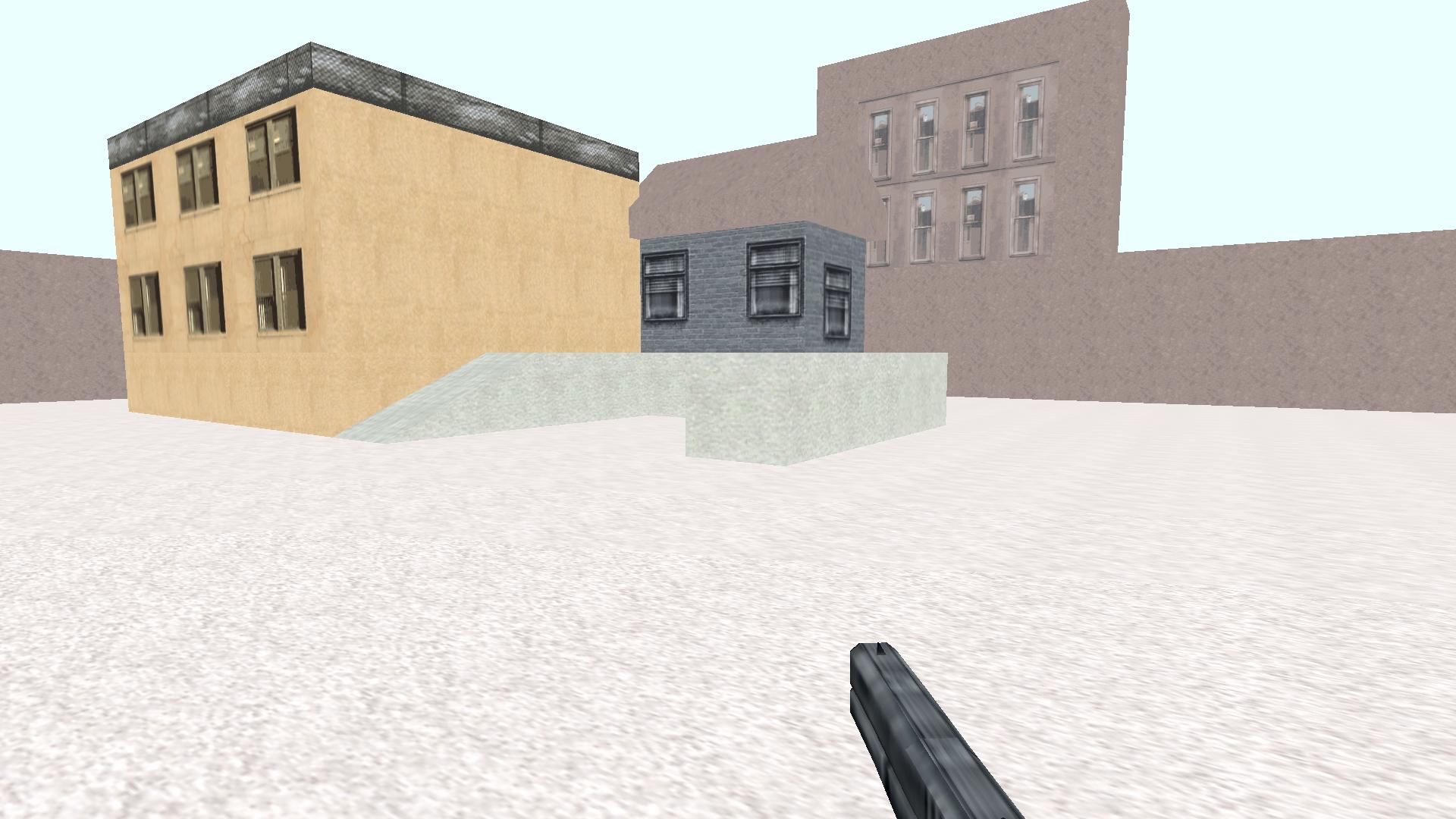 city_demo0000.jpg - Half-Life 2