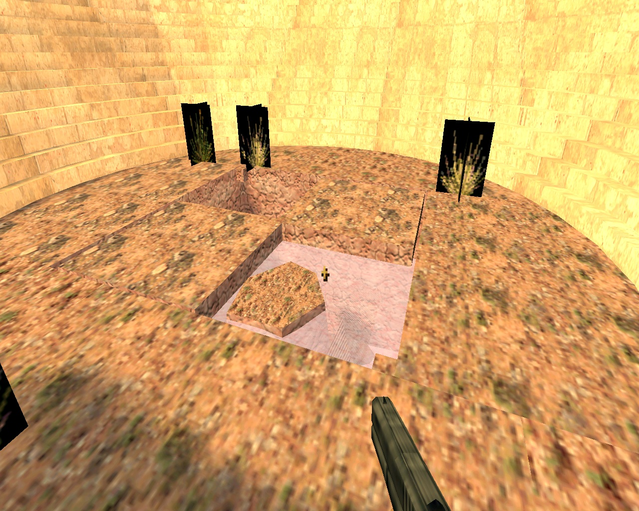 HEX-редактор - Half-Life