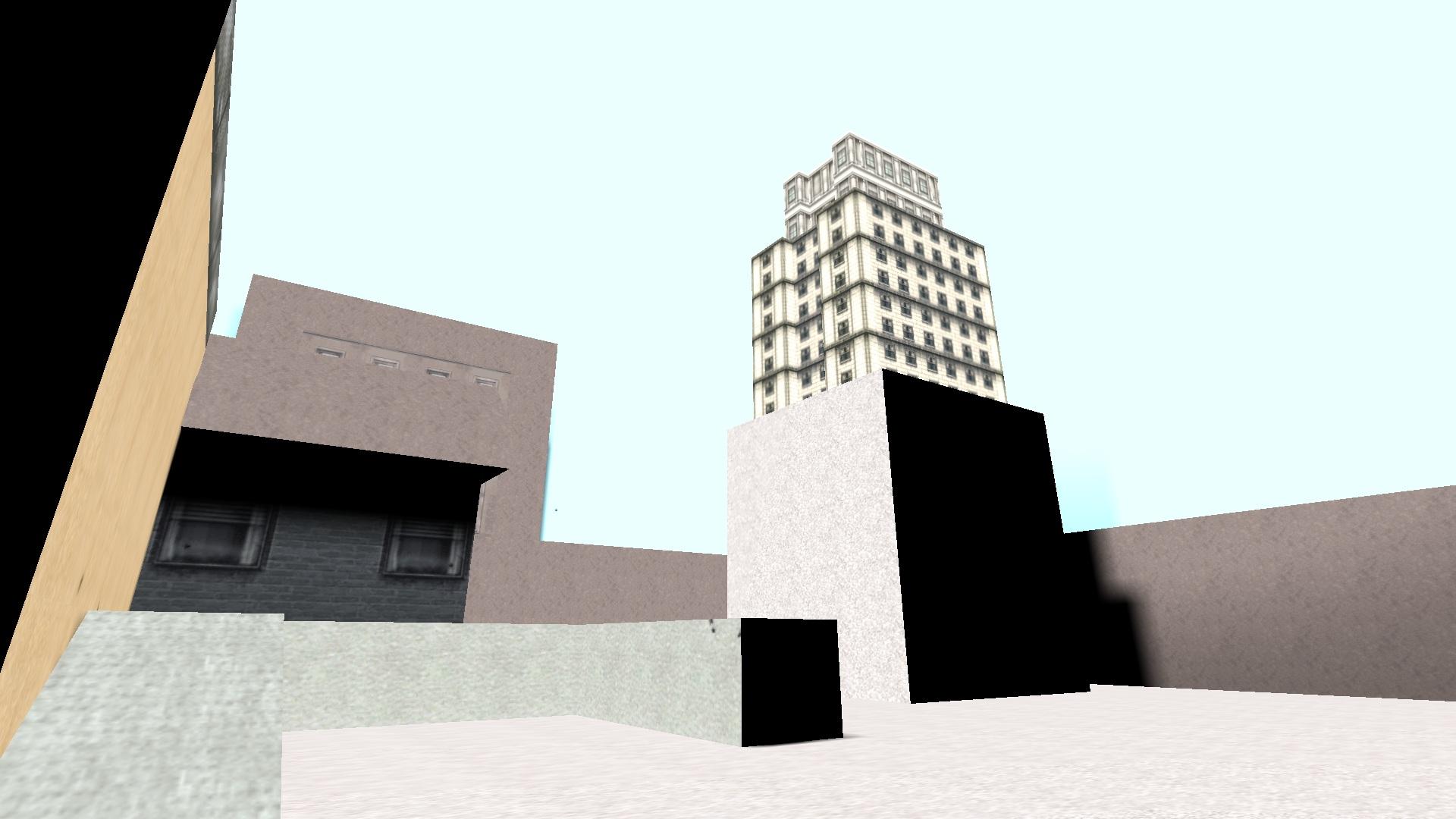 city_demo0001.jpg - Half-Life 2