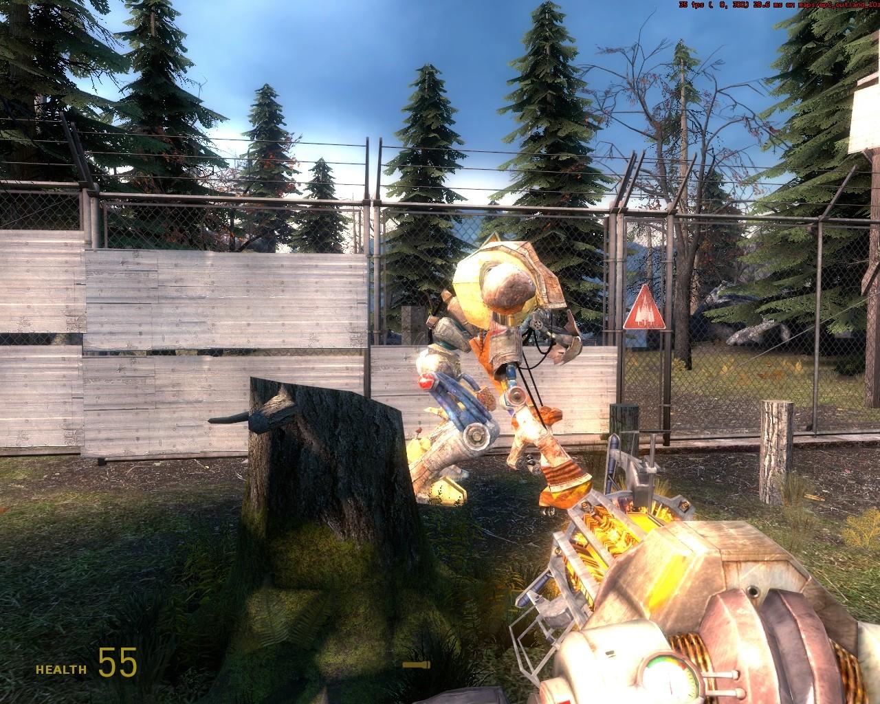 ep2_outland_10a0064.jpg - Half-Life 2