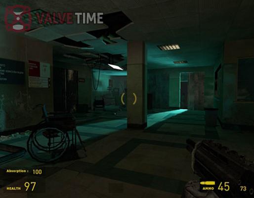 33844-ep4_1_2.png - Half-Life 2