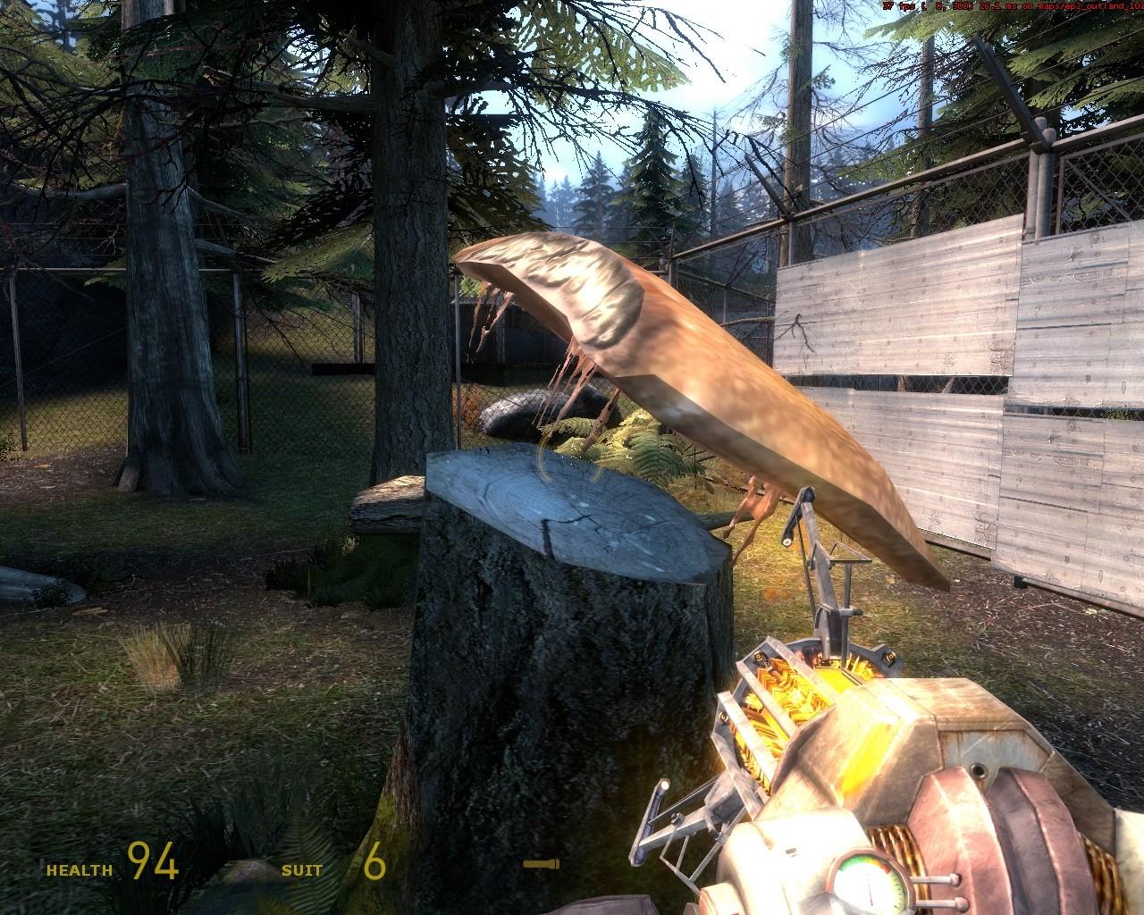 ep2_outland_10a0002.jpg - Half-Life 2